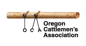 oregon-cattleman