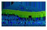 pacific-intermountain-mortgage-logo